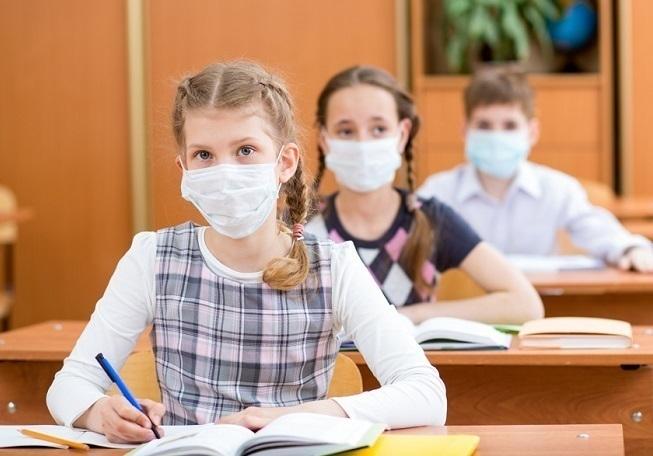 Карантин по гриппу и ОРВИ в Волгодонске и других городах области не вводится из-за опасения усугубить ситуацию