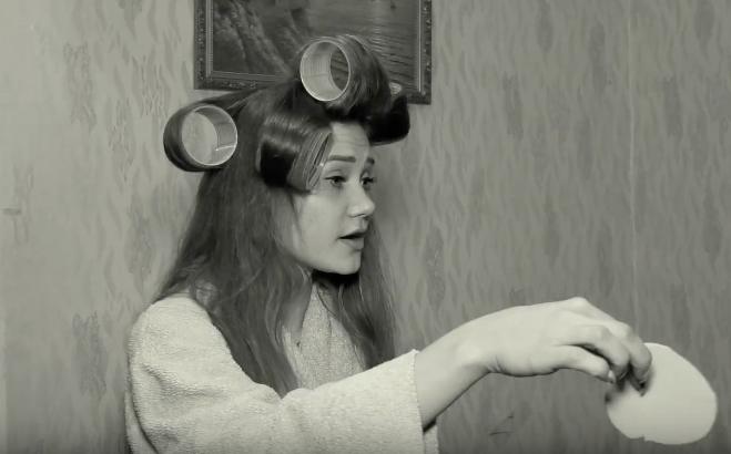Новый год без «Оливье» - страх волгодонцев эпохи СССР