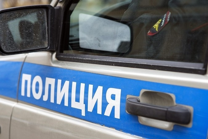 За неделю в Волгодонске произошло 45 преступлений и 44 происшествия