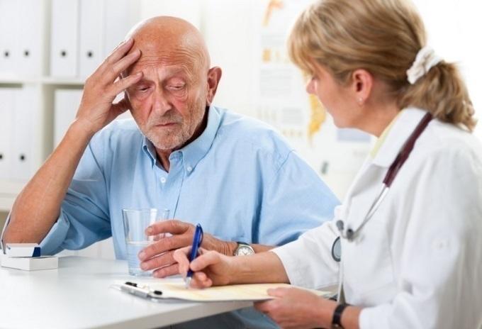 Может ли быть билирубин в норме при раке печени