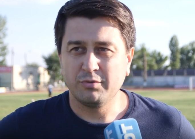1:0 в пользу России, - тренер ФК «Волгодонск» спрогнозировал предстоящий матч Россия-Хорватия