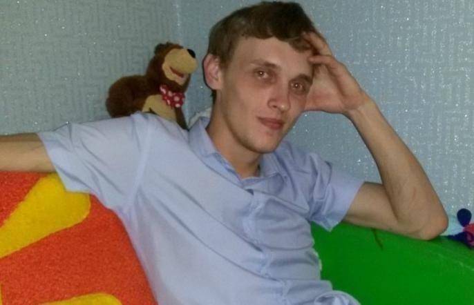 Сергей Мурашов отпущен с домашнего ареста под подписку о невыезде