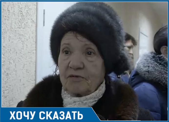 Волгодончанке пришла «платежка» за мусор на мужа, который умер два года назад