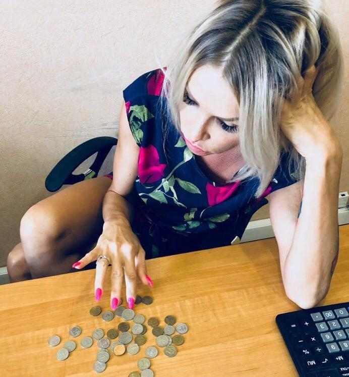 Не знаешь, где взять денег на отпуск в «бархатный сезон»?