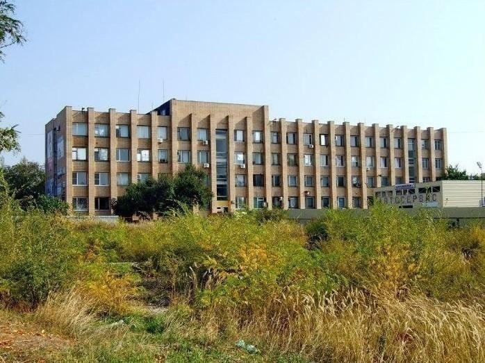 36 лет назад в Волгодонске возникла организация, благодаря которой построен «новый» город