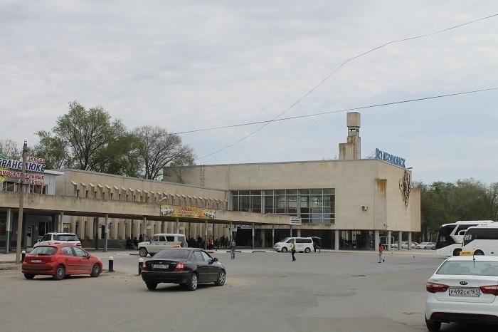 Стоимость автобусных билетов до Ростова и других городов области увеличится