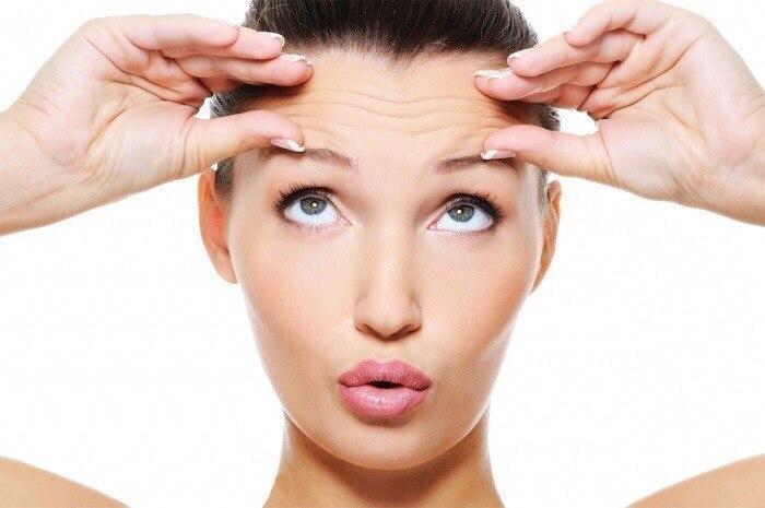 BeautyBlog: Уколы красоты избавят от морщин и даже решат проблему излишнего потоотделения