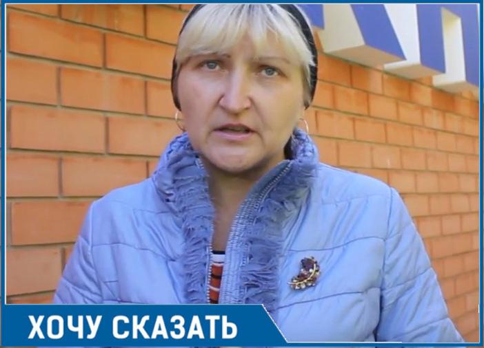 Из-за травли и вымогательства в соцсетях мой сын свел счеты с жизнью, - волгодончанка Светлана Павлюченко
