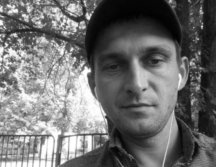 В убийстве волгодонца Дмитрия Киричко подозревают его 23-летнюю возлюбленную
