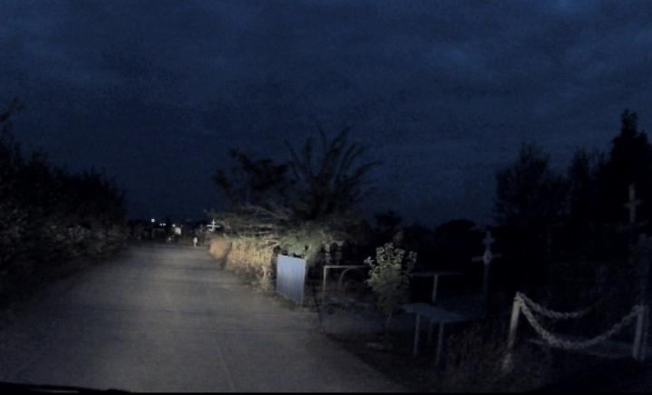 Провести субботник на кладбище вместо дня древонасаждения предложили депутаты Волгодонской Думы