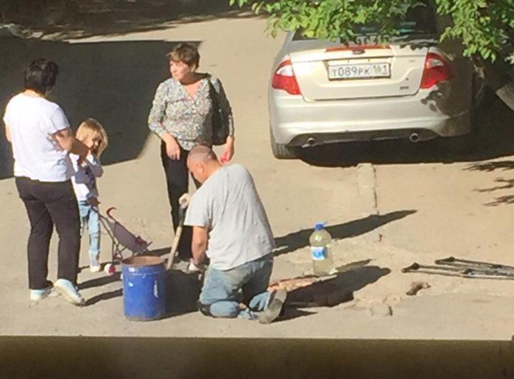 Найти работу в охране для пенсионера мвд в москве