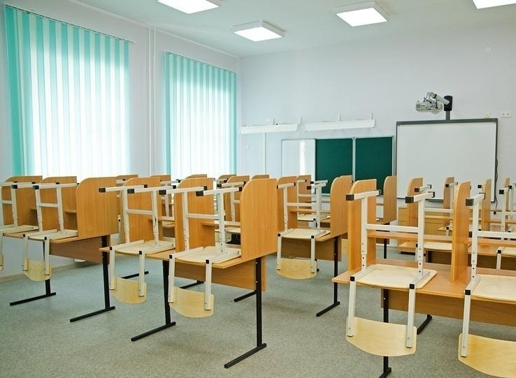 В волгодонских школах карантин продлен не для всех