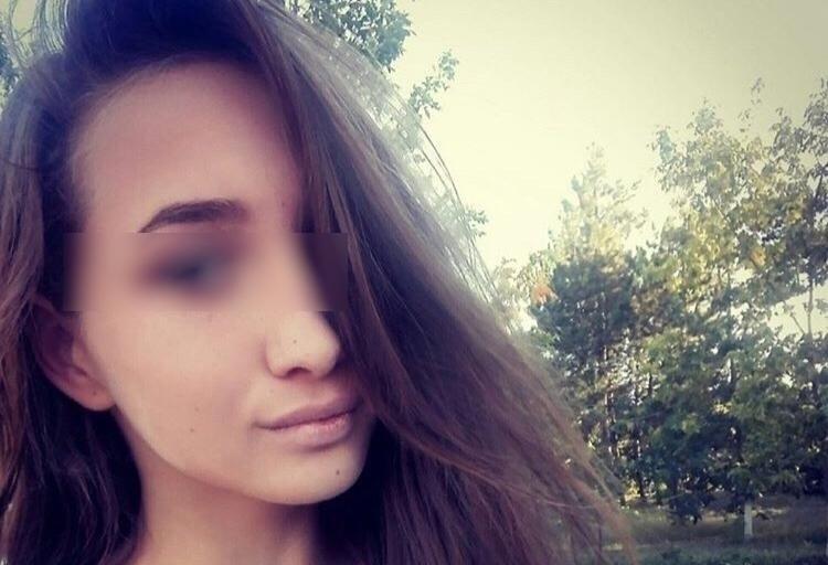 Без вести пропавшую 13-летнюю Александру разыскивают в Волгодонске
