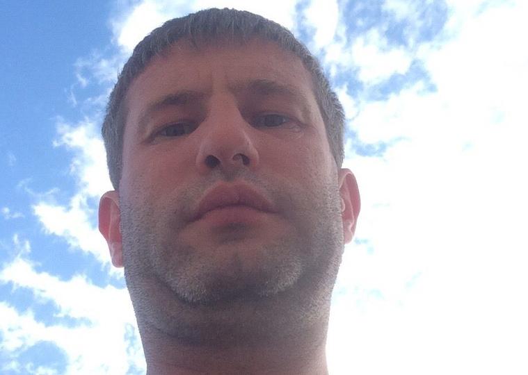 На два месяца арестовали волгодонца Виталия Дикушина, застрелившего посетителя банка