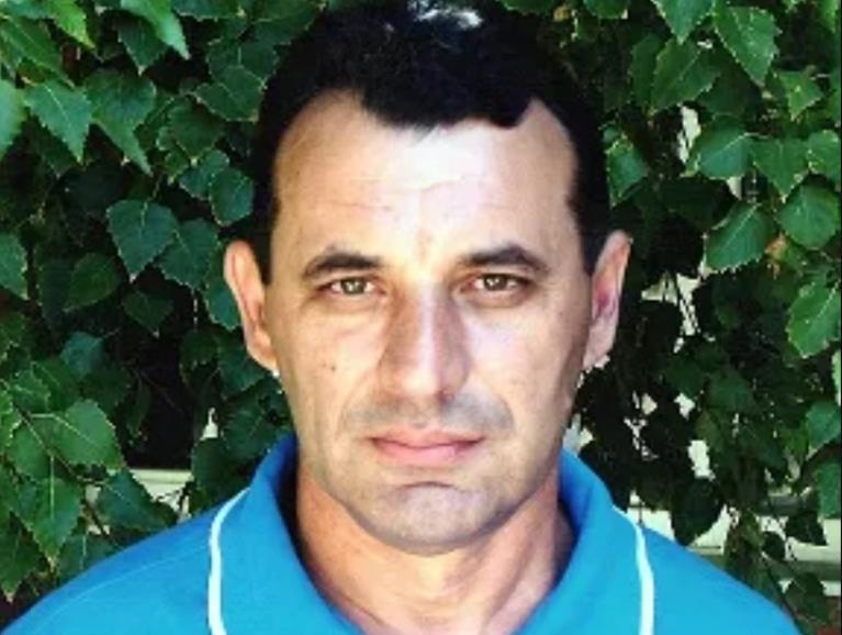 Ушел из жизни футбольный тренер Юрий Шилов