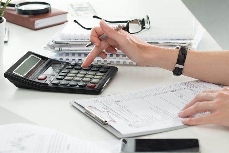 Инвест кредит финанс горячая линия