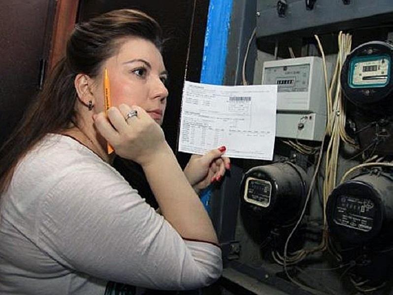 С июля в Волгодонске подорожает электроэнергия