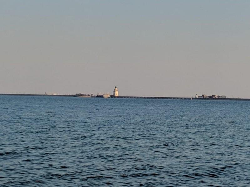 Началось исследование района Цимлянской ГЭС под строительство ветроэлектростанции