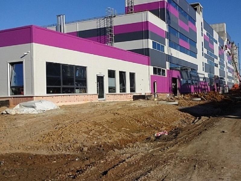 Завод «Донбиотех» оказался крупнейшим должником по налогам в Волгодонске