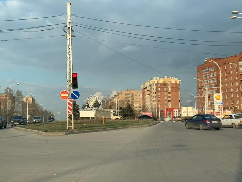 Холодный ветер и небольшой дождь ожидаются в Волгодонске сегодня