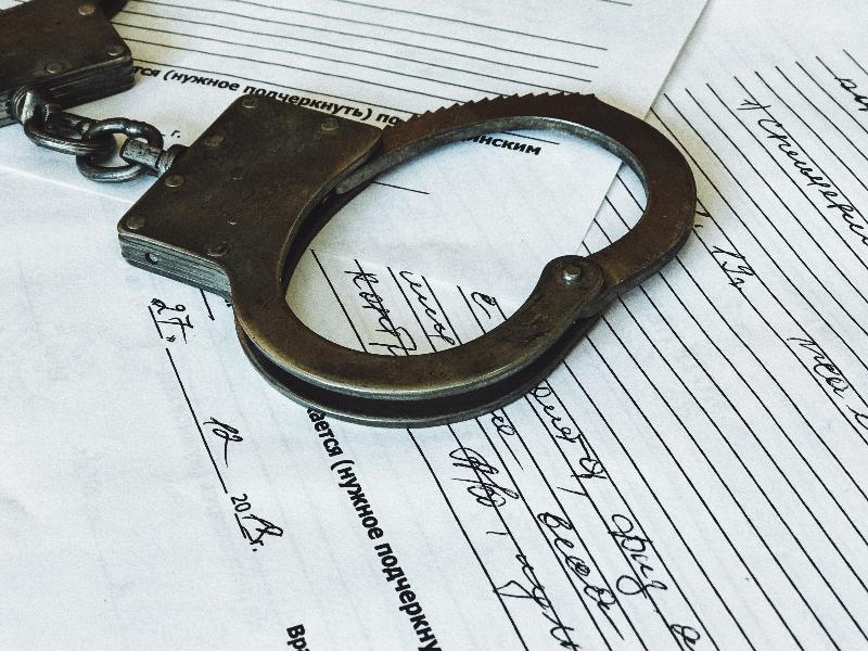 Убитого мужчину достали из оросительного канала в Волгодонске