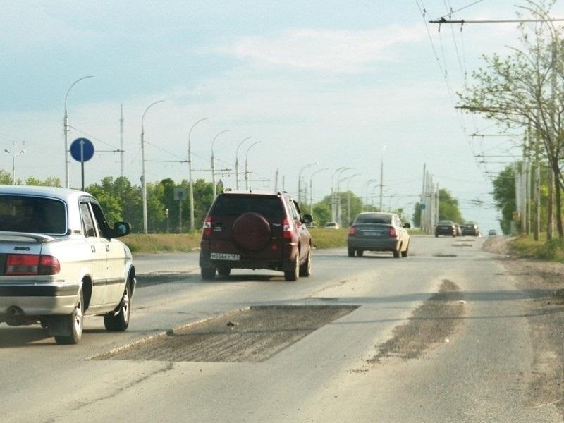 Ремонтом дороги до Ростовской АЭС займется компания из Ростова