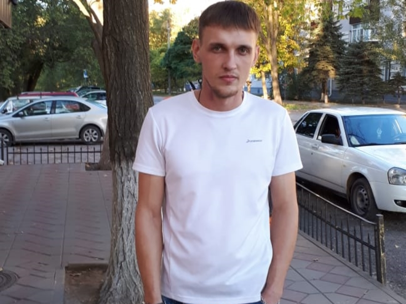 Избившие Мурашова полицейские отказываются от прохождения полиграфа