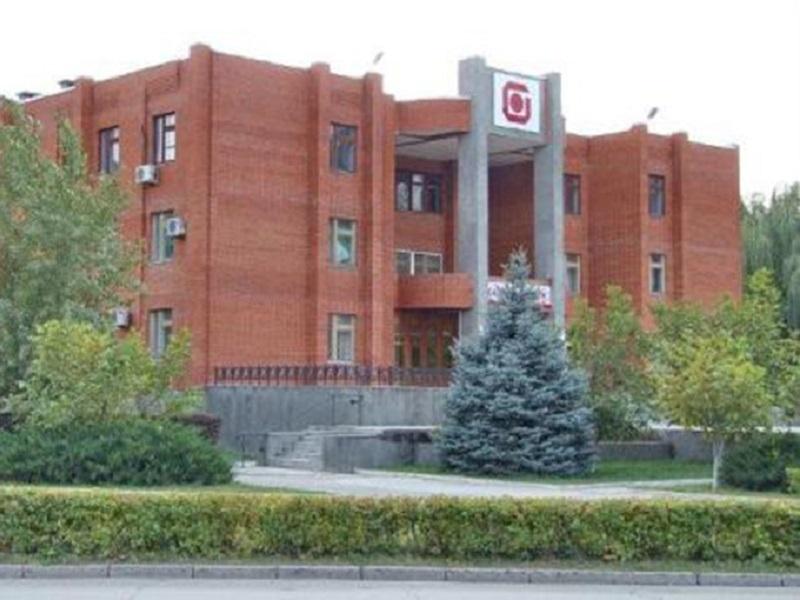Деньги банка «Максимум» из Волгодонска взыщут с контролирующих лиц