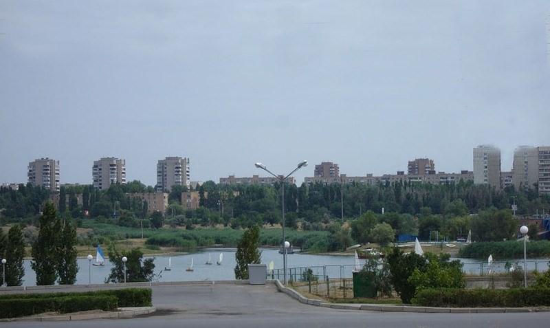 Строительство третьего моста это вопрос №1, который я задаю губернатору,- Виктор Мельников