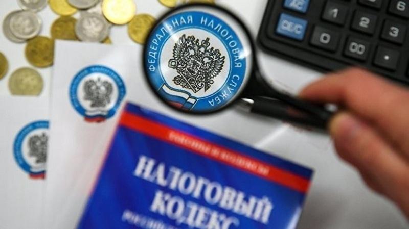 Волгодонск потерял налоги из-за хитрых горожан и миграции атомных подрядчиков