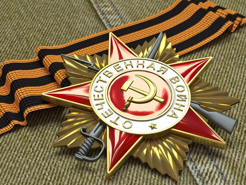 Волгодонцы могут проверить свои знания о Великой Отечественной войне на площадке ДГТУ