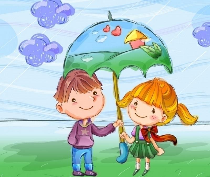 В Волгодонске проходит акция «Безопасное детство»