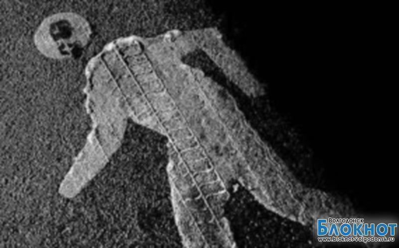 В Волгодонске «Ваз 21099» сбил женщину и скрылся