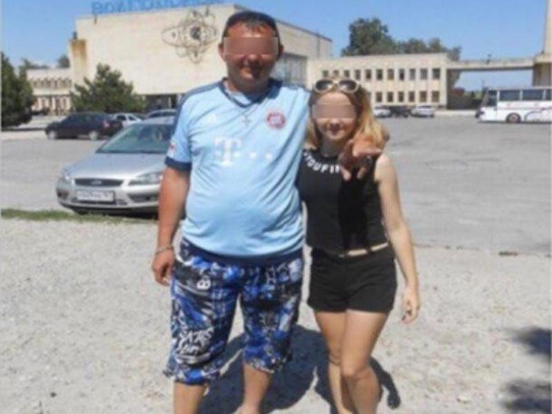 12 лет проведет в тюрьме мужчина, убивший в Сочи 14-летнюю волгодончанку