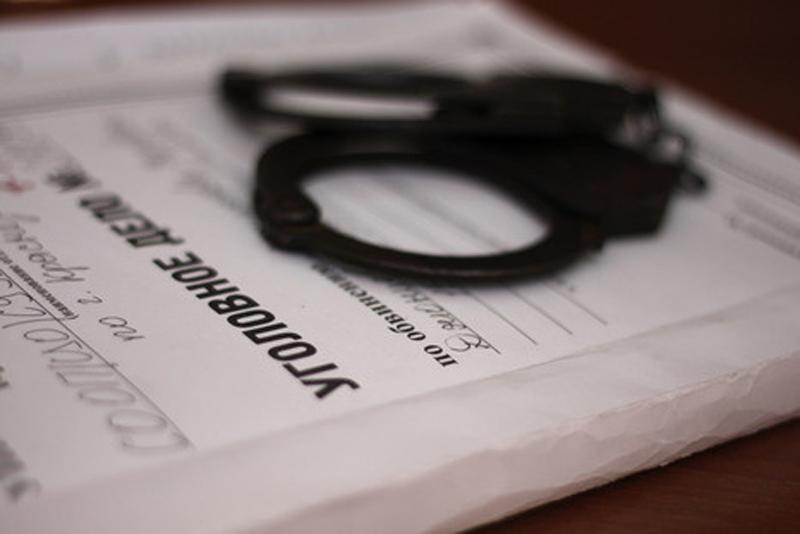 В Мартыновском районе мужчина обокрал свою знакомую на 138000 рублей