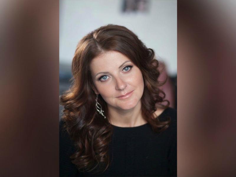 Похороны убитой в Испании волгодончанки Юлии Сафоновой пройдут в Барселоне