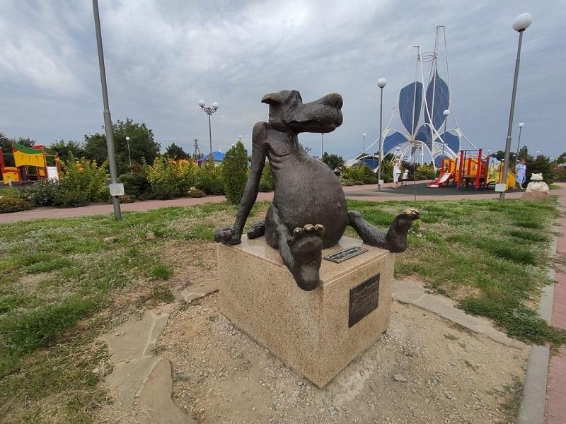 Ответь на 10 каверзных вопросов о станице Романовской