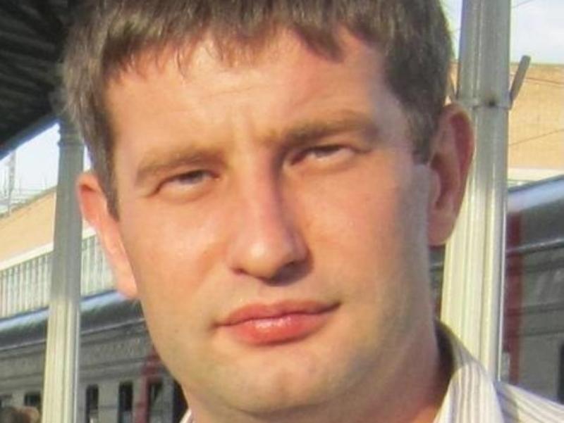 Житель Волгодонска попытался ограбить банк в Екатеринбурге и убил посетителя