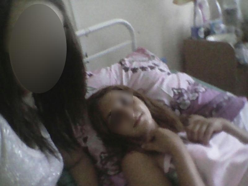 17-летней пострадавшей в ДТП сделали операцию и перевели из реанимации в палату
