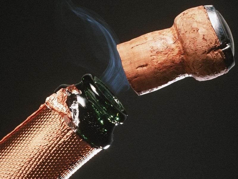 Пробочники потребовали денег с «Цимлянских вин»