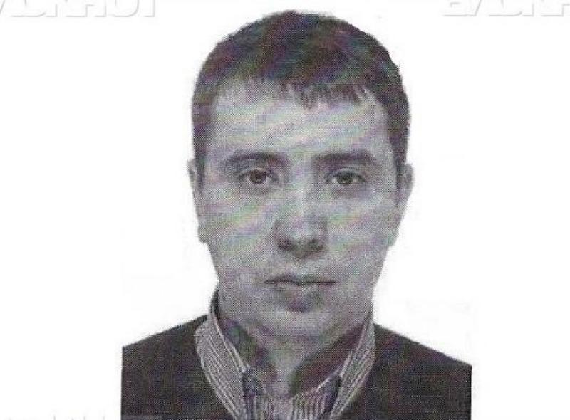 Десять лет тюрьмы дали экс-начальнику ОБЭП Волгодонска за взятки и мошенничество