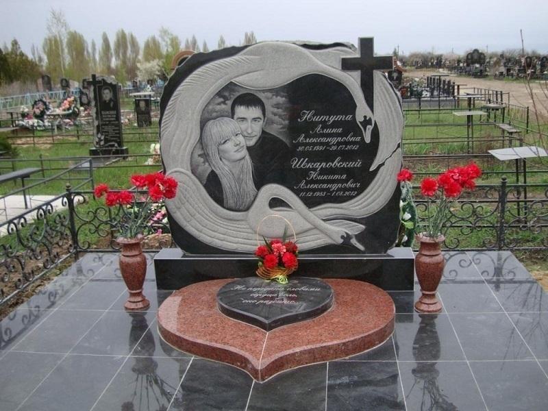 Памятники уфа цены к Волгодонск двойные памятники из гранита 4 Площадь Мужества