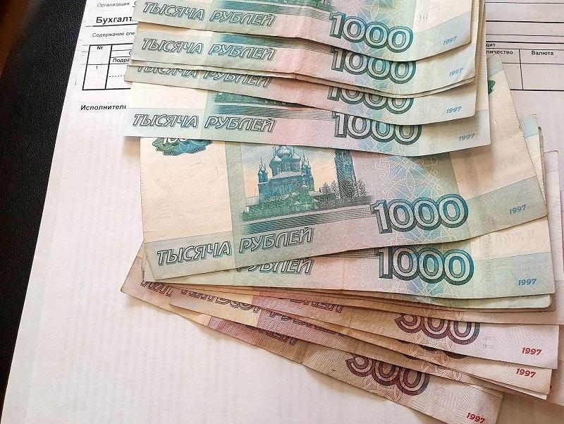 В Волгодонске оштрафовали предпринимателя за использование детского труда в квестах