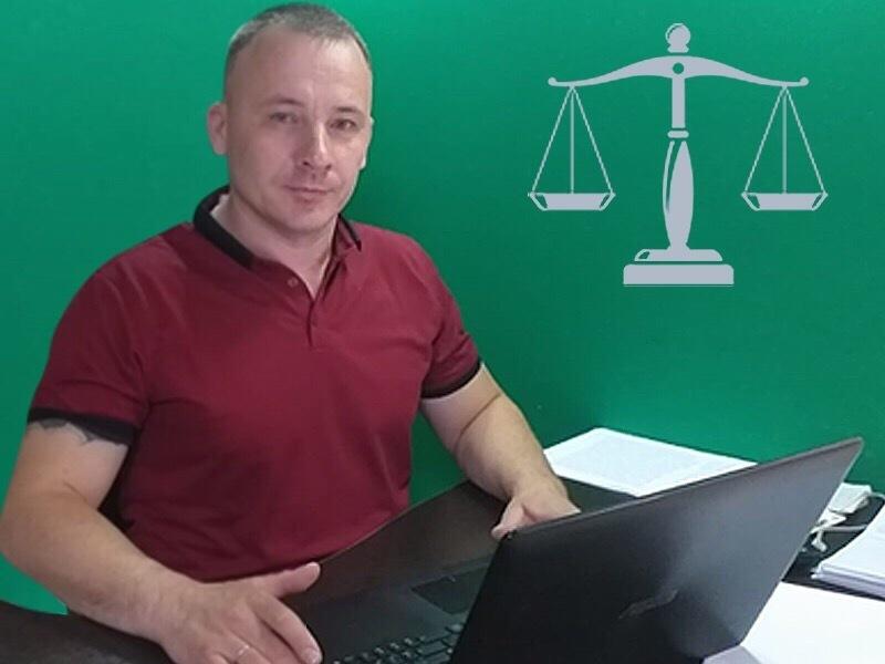 «Блокнот Волгодонск» открывает новую рубрику «Юрист отвечает»