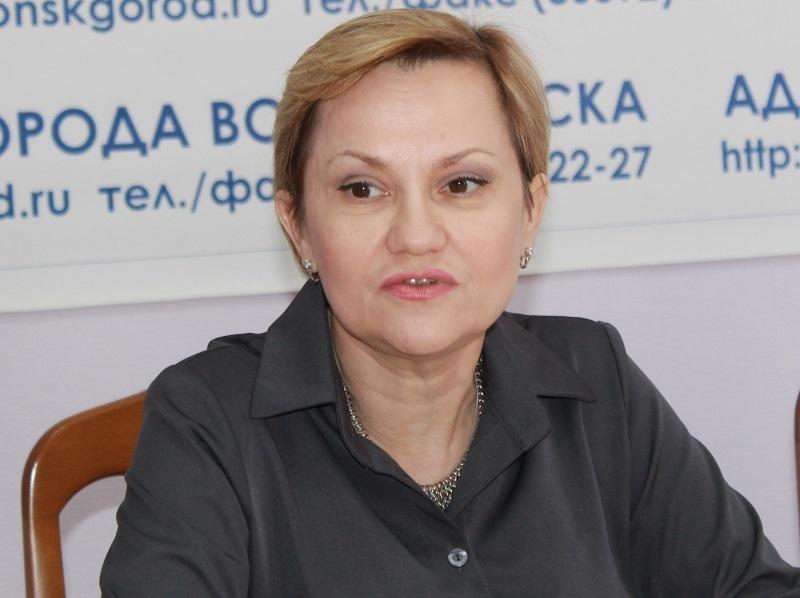 Область может помочь Волгодонску в рекультивации действующей свалки