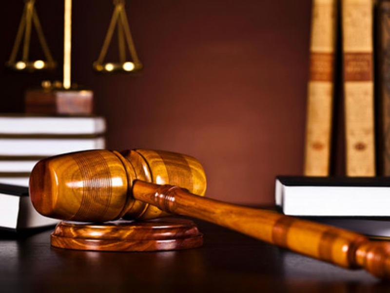 страшно судебная практика по делам о ипотеке спал: