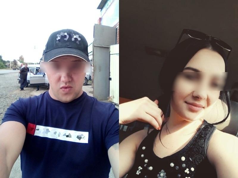 Мужчина и девушка из Волгодонска задохнулись в машине в Ленинградской области