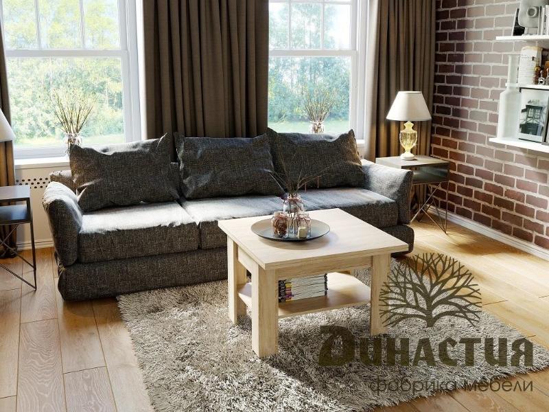 Создать мебель своей мечты могут волгодонцы совместно с «ДИНАСТИЕЙ»