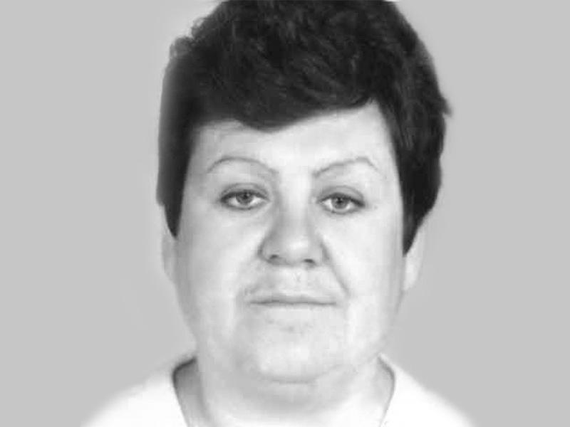 Ушла из жизни заведующая гинекологическим отделением роддома Татьяна Таран