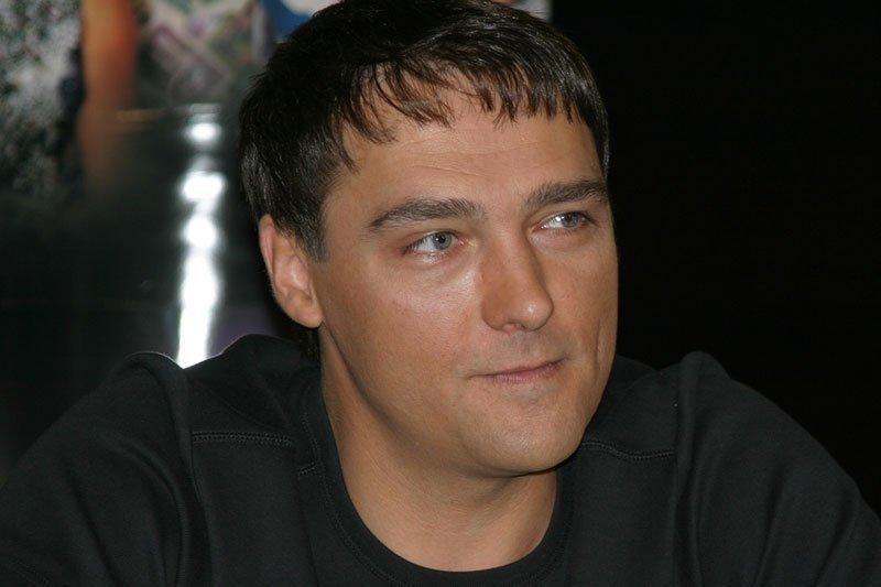 В Волгодонск будут приезжать больше знаменитостей
